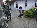 Geretsried von Bernd